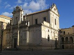 Duomo Lecce.jpg