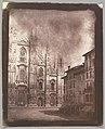 Duomo Milan MET DP312731.jpg