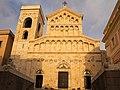Duomo di Cagliari Sardegna.jpg