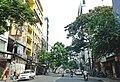 Duong Hai ba Trung, ben nghe , q1 tphcmvn - panoramio.jpg