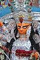 Durga - Sovabazar Royal Palace - Kolkata 2014-10-03 9194.jpg