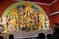Durgashtami, Devi Pooja - panoramio (16).jpg