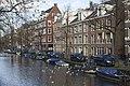 During the day , Amsterdam , Netherlands - panoramio (53).jpg