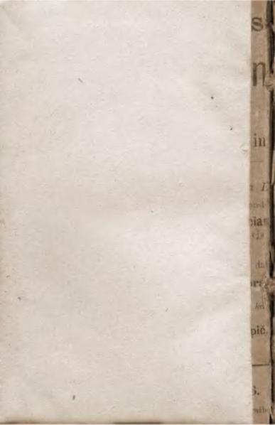 File:Dusna pasa 1831.djvu