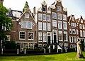 DutchPhotoWalk Amsterdam - panoramio (53).jpg