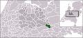 Dutch Municipality Rhenen 2006.png