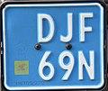 Dutch moped license plate 01.jpg