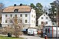 Duvnäs nedre gård april 2011.jpg