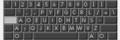 Dvorak keyboard fi.png