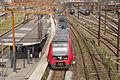 Dybbølsbro station (15296776703).jpg