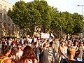 Dyke March Berlin 2018 075.jpg