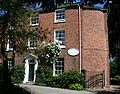 Dysart Buildings (east), Nantwich.jpg