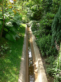 sustainable gardening wikipedia