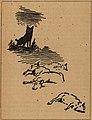 E. T. Seton - Prerijní vlk, přítel malého Jima (page 38 crop).jpg