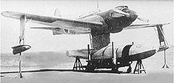 E15k-3s.jpg