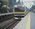 E231-kitakamakura2.JPG