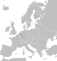 E31 route.jpg