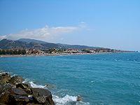 E5954-Camporosso-Vallecrosia.jpg
