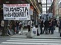 EAP demonstrerar mot EU - 2008-05-01 - 1.jpg