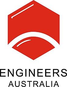 Logotipo de EA Flat CMYK.jpg