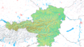 EBEL map AT+SI.png