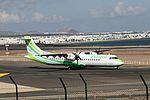 EC-KRY Binter ATR72-500 ACE 12-10-13 (1) (16721835563).jpg