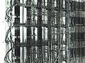 EDSAC 2 back wiring.jpg