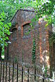 EH1393455 Standard Reservoir Conduit House, Greenwich Park 07.JPG