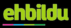 EH Bildu - Image: EH Bildu Logo Berdea