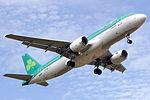 EI-DEE A320 Aer Lingus SCQ.jpg