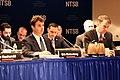 EL FARO Board Meeting (38298066404).jpg