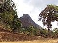 EL PEÑON, COMASAGUA - panoramio (5).jpg