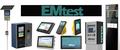 EMtest portfolio.png
