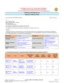EOA Report 21-22.pdf