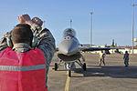 EOR at Combat Archer 150504-Z-YH452-069.jpg