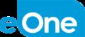 EOne Logo 2015.png