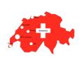 EPFL Lausanne.tiff