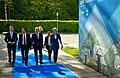 EPP Summit, Sibiu, May 2019 (47757445462).jpg