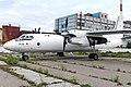 ER-26046 Air Moldova (8027338030).jpg