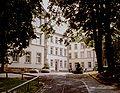 ETA Hoffmann Gymnasium Bamberg.jpg