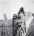 ETH-BIB-Abessinische Frau mit Kind-Abessinienflug 1934-LBS MH02-22-0763.tif
