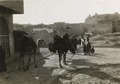 ETH-BIB-Aleppo-Persienflug 1924-1925-LBS MH02-02-0026-AL-FL.tif