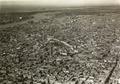 ETH-BIB-Bagdad (Zentrum) aus 300 m Höhe-Persienflug 1924-1925-LBS MH02-02-0035-AL-FL.tif