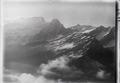 ETH-BIB-Berge um Biasca aus 2000 m-Inlandflüge-LBS MH01-003366.tif