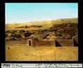 ETH-BIB-El Oued-Dia 247-03820-2.tif