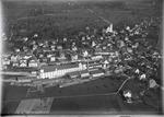 ETH-BIB-Hochdorf aus 100 m-Inlandflüge-LBS MH01-002342.tif