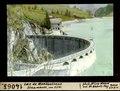 ETH-BIB-Lac de Montsalvens Staumauer, von Süd-Südwest-Dia 247-14063.tif