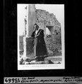 ETH-BIB-Les Baux, Elisa Querin, dayanne des guides-Dia 247-15669.tif