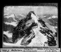 ETH-BIB-Matterhorn, Gipfelgrat des Italienischen Gipfels-Dia 247-F-00802.tif