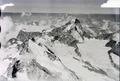 ETH-BIB-Ober Gabelhorn, Dent Blanche. Mont Blanc v. O. aus 4500 m-Inlandflüge-LBS MH01-005798.tif